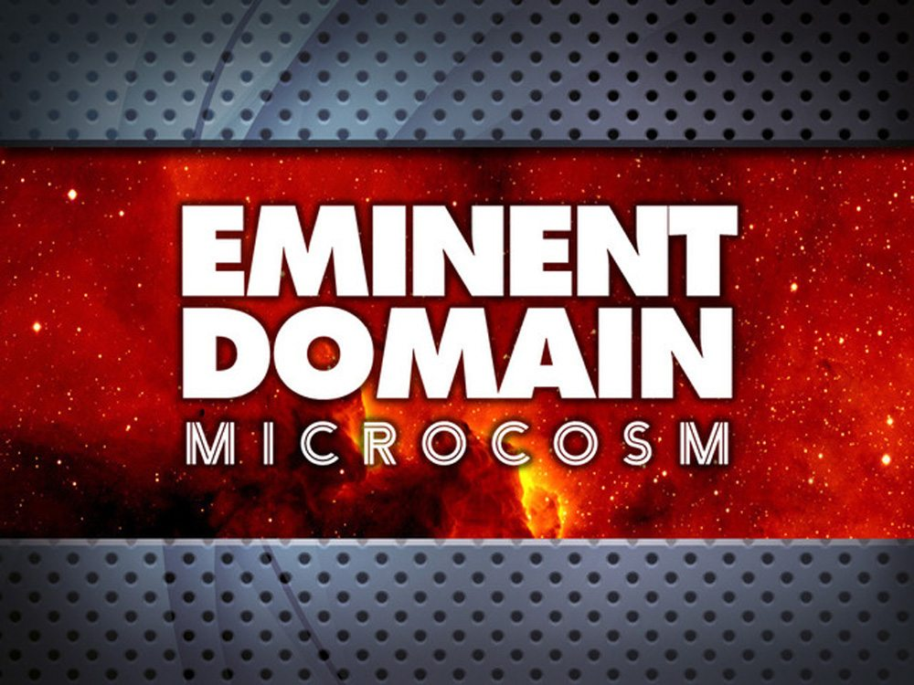 the purpose of eminent domain An eminent domain action requires that the government's taking of property be for a public use a public use is generally one which confers some benefit or advantage to the public.