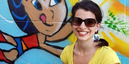 How Anita Sarkeesian Made Me a Better Writer