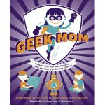 Geek Mom Book