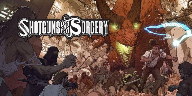 shotguns-sorcery-1000