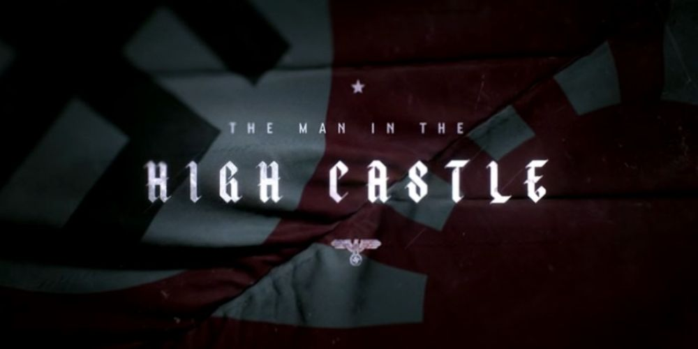 the-man-high-castle-main.jpg