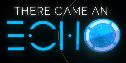 Video Game Review: 'There Came an Echo' by Iridium Studios