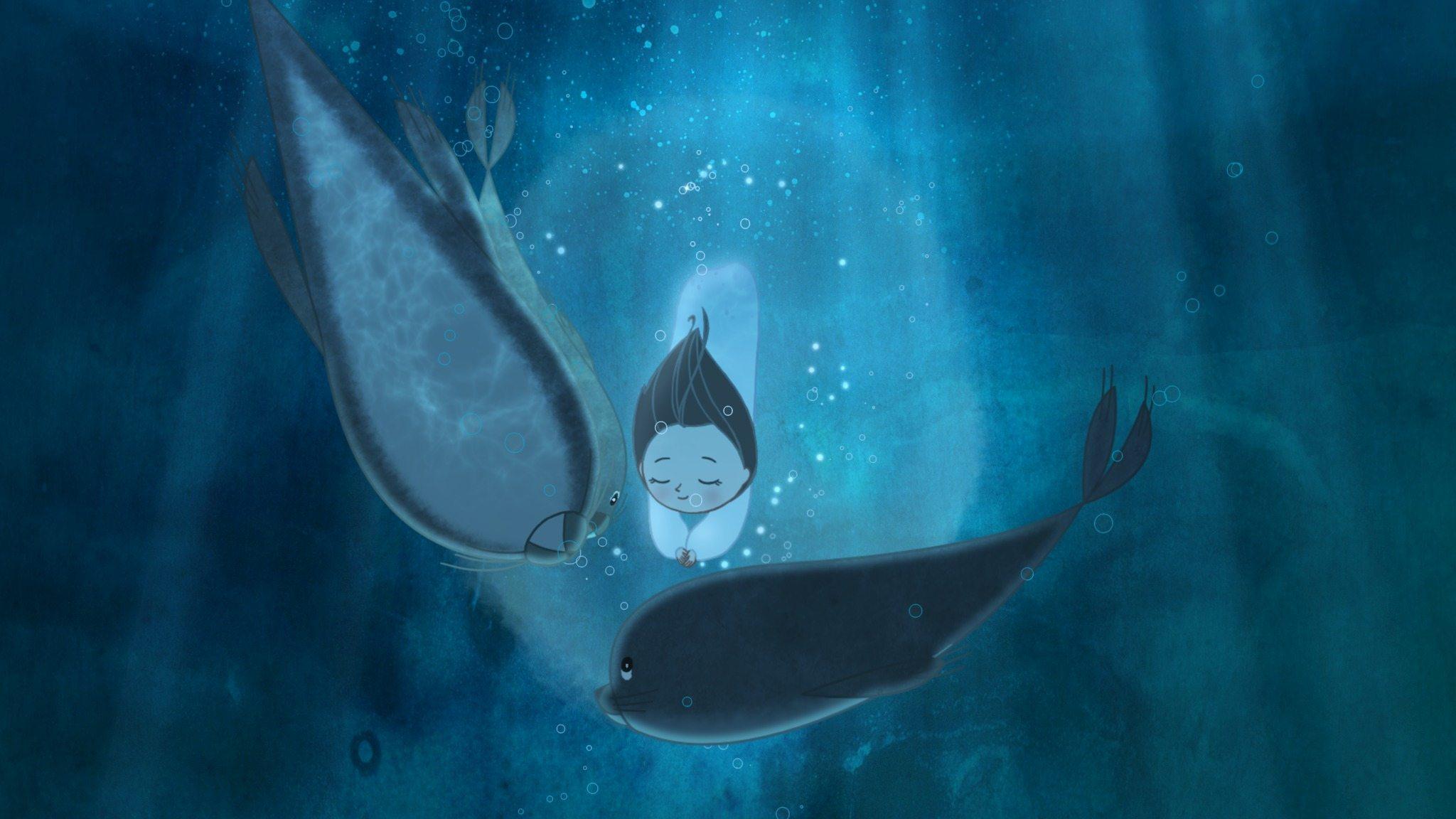 7 Things Parents Should Know About 39 Song Of The Sea 39 Geekdad