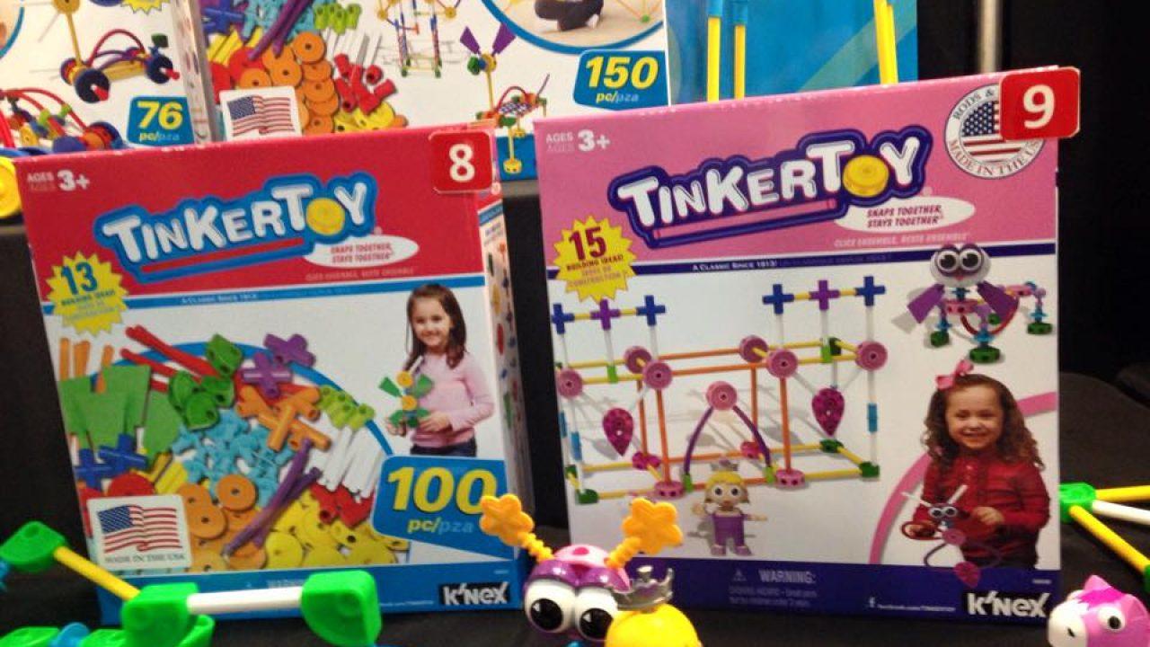 Vs toy girl Sociologist explores