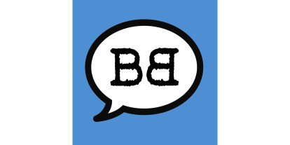 Bristol Banter #2: Libraries