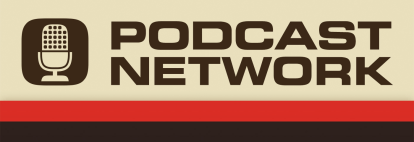 ANNOUNCING: The GeekDad Podcast Nework!