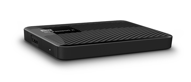 Foyer Storage Xbox One : Add xbox one storage easy with my passport geekdad