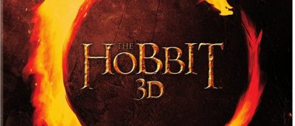 Every Format of 'The Hobbit' Trilogy on Sale Today