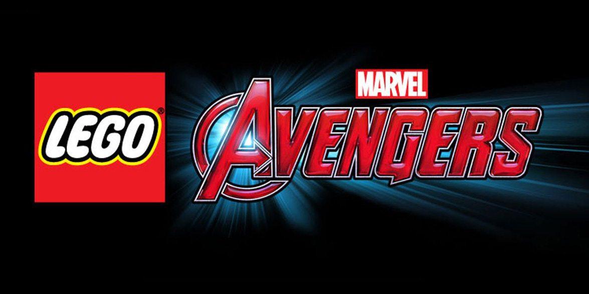 does lego marvels avengers reveal civil war secrets