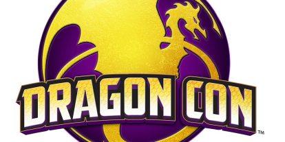 DragonCon 2015 Newbie Recap and Cosplay Roundup
