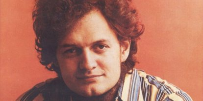 Let's Celebrate Harry Chapin Day