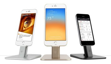 Review: Twelve South's HiRise Deluxe Has Changed My Workflow Forever