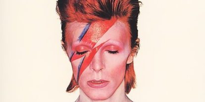 Be at Peace Among Your Stars, Ziggy