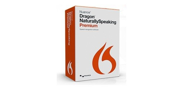 geekdad daily deal dragon naturallyspeaking 13 pc premium geekdad. Black Bedroom Furniture Sets. Home Design Ideas