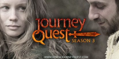 Save 'JourneyQuest'! In Defense of Morally Ambiguous Female Characters