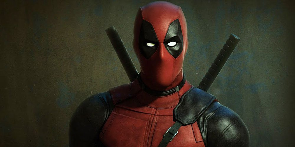 7 Things Responsible Pas Should Know About Deadpool Only 1 Of Them Matters Geekdad