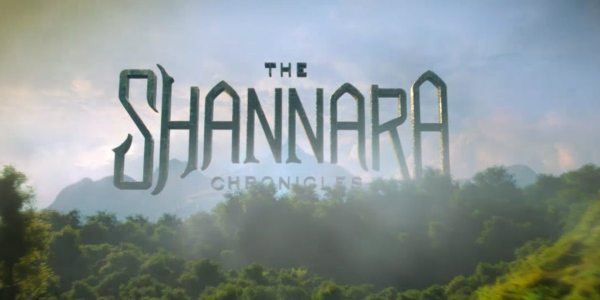 Not Bad, Jon Favreau. Not Bad: 'The Shannara Chronicles' Series Premiere in Review