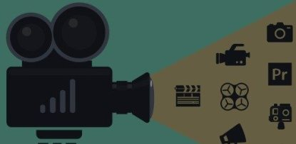 GeekDad Daily Deal: Videography Bootcamp