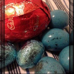 Evil Genius Easter Eggs