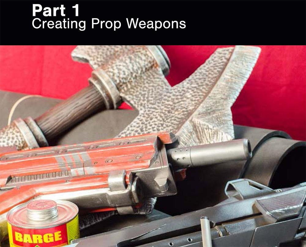 foamsmith 2 how to forge foam weapons pdf