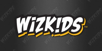 WizKids Introduces Beautiful Unpainted Miniatures Line