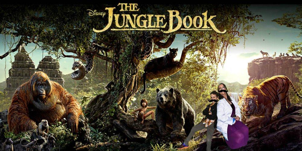 https://geekdad.com/wp-content/uploads/2016/04/Jungle-Book-Title.jpg