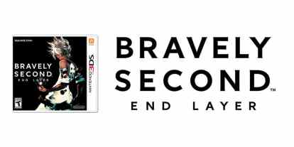 10 Things Parents Should Know About 'Bravely Second: End Layer'