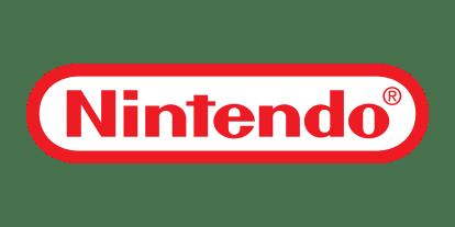 Nintendo Talks NX, Mobile Plans