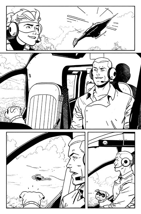 FQ01pages_7