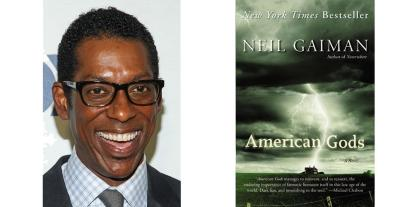"""More """"American Gods"""" Casting Announcements"""