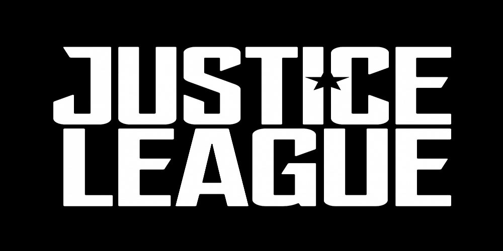 new justice league film logo and plot geekdad