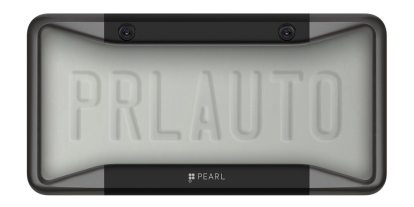 No Rear-View Camera? Add One in Minutes With Pearl RearVision