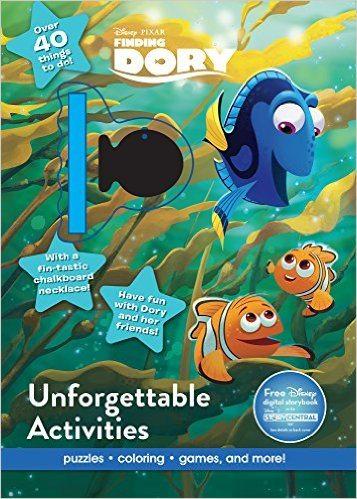 shark week, elementary school, shark week books, shark picture books, Shark Week for Little Kids