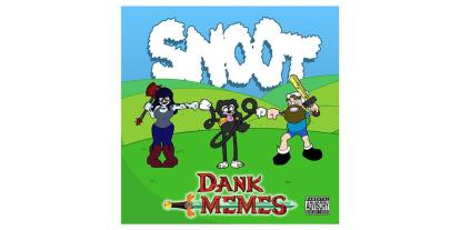 Atlanta's Snoot Brings You 'Dank Memes'