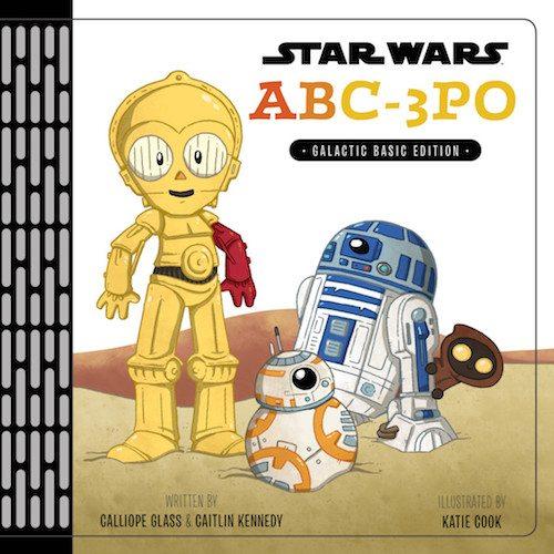 ABC-3PO