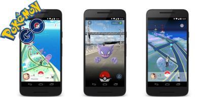 'Pokémon GO' Beginner's Guide: 5 Quick Tips for the Novice Trainer