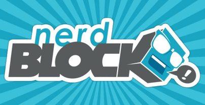 NerdBlock Jr Decides 'Star Wars' Is Not for Girls