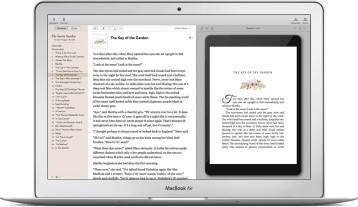 Vellum: Making Ebook Creation Intuitive