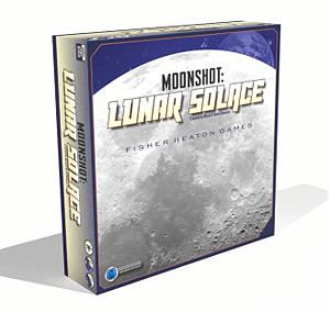 Moonshot Box, Image: Fisher Heaton Games