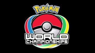 Get Ready for the 2016 Pokémon World Championships With This Pokémon 101 Guide