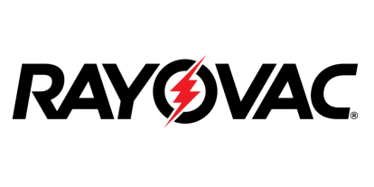 Camp Out With Rayovac: 12 Must-Have Items Summer Campers Need