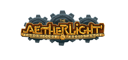 'The Aetherlight' Attempts to Bridge the Bible and Technology