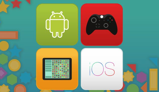 GeekDad Daily Deal: App and Game Development for iOS and Android