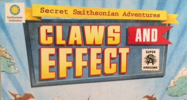 'Claws and Effect': Learn About Dinosaurs and the 1876 Philadelphia Exhibition