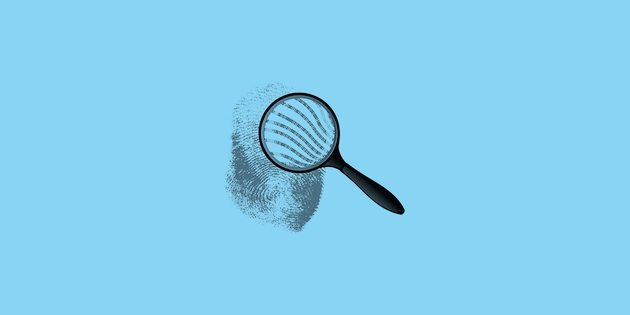 forensics and ethics Icfa professional standards and ethics  the code of professional conduct is  binding on all members of the institute practicing as forensic accountants.