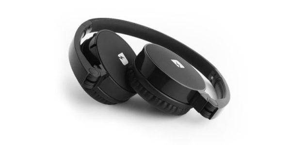 GeekDad Daily Deal: FRANKLIN Bluetooth Headphones