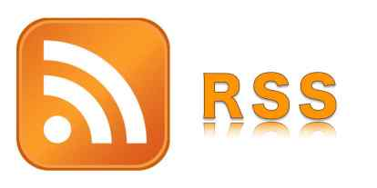 Changes to Our RSS Feed