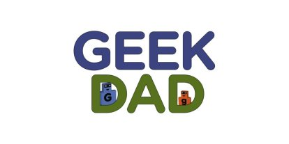 The GeekDads Episode #149: Dragon Con 2016