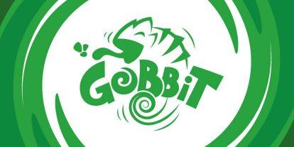 Gen Con Gaming: Get Slap-Happy With 'Gobbit'