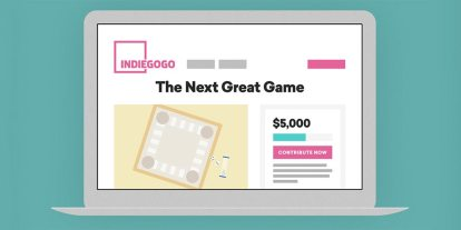 Have an Idea for a Game? Hasbro Wants to Hear from You